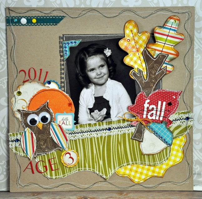 Fall_Layout